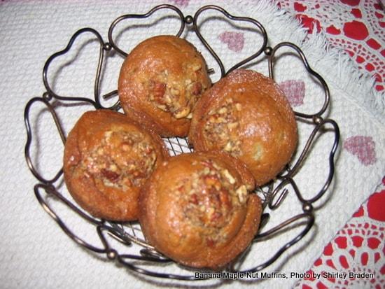 banana-maple-nut-muffins-001