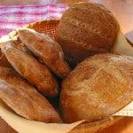ciabatta-flaxseed-spelt-