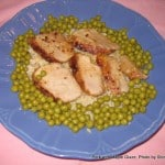 pork-tenderloin-011