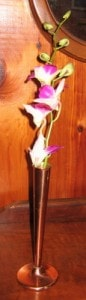 flowers-valentines-day-013-13