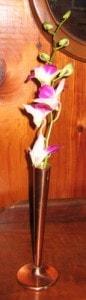 flowers-valentines-day-013-13