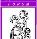 Women's Forum on March 24, 2012