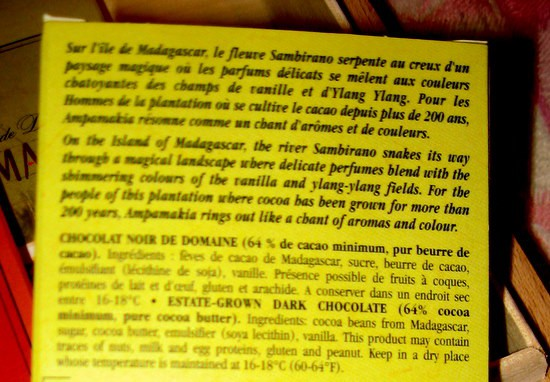 chocosphere-label-0461
