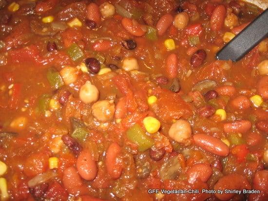 vegetarian-chili-0141