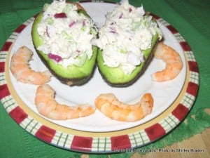blog-crab-stuffed-avocado-2