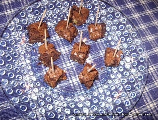 gluten-free katharine-hepburn-brownies