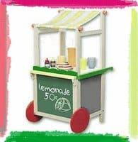 lemonadeaward11