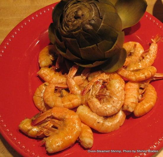 oven-steamed-shrimp-017-1