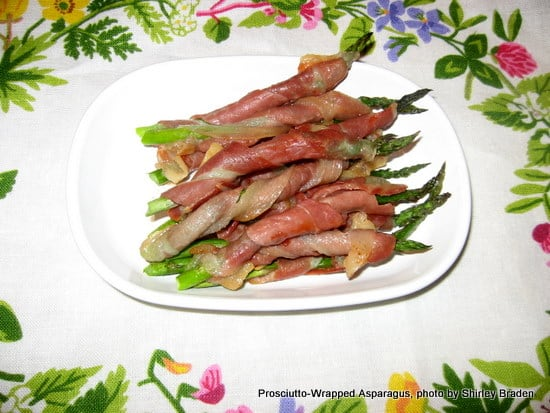 prosciutto-wrapped-asparagus-and-grilfriend-dinner-april-2009-001