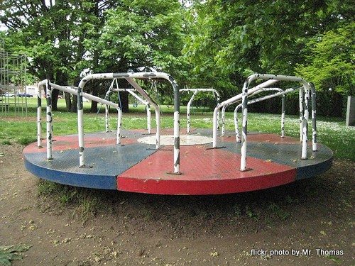 merry-go-round1