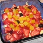 strawberry-cobbler-006