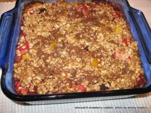 strawberry-cobbler-010