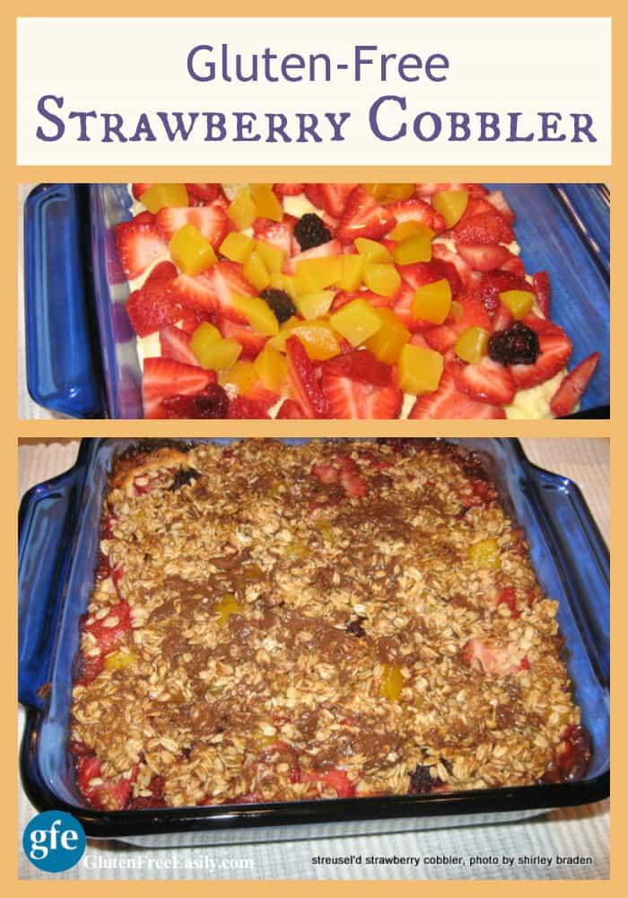 strawberry-cobbler-gluten-free.jpg