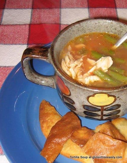 Tortilla Soup 051-1