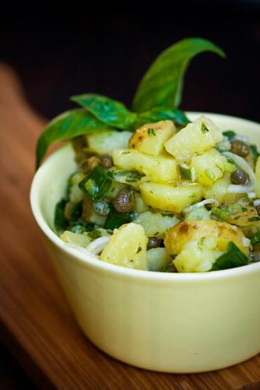 Emilia Potato Salad-2