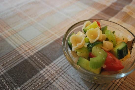 Pasta Salad-1