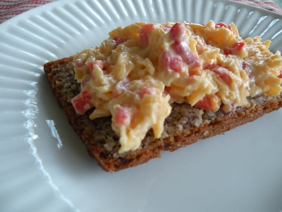 Pimento Cheese Spread-1