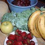 Glorious Fruit Easily