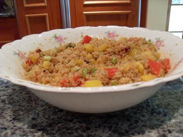 quinoa salad2-1
