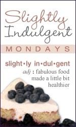 slightly_indulgent3