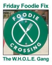 foodie-crossing2