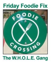 foodie-crossing2