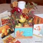 King George (VA) Gluten Intolerance & Celiac Group November 2013 Meeting