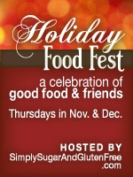 holiday-food-fest