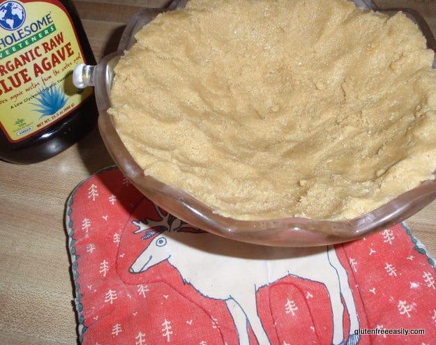 Raw Fruit Pie 011