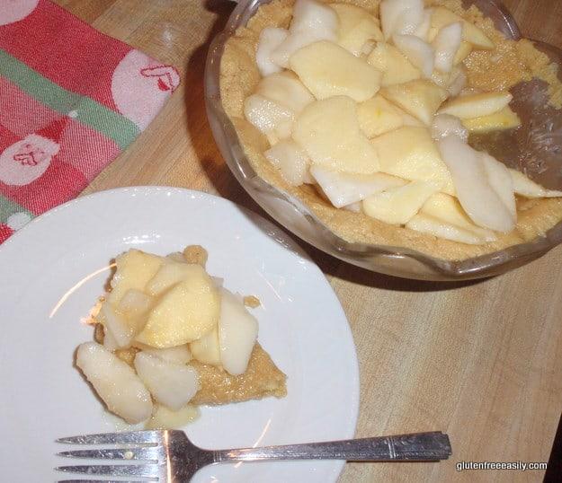 Raw Fruit Pie 045