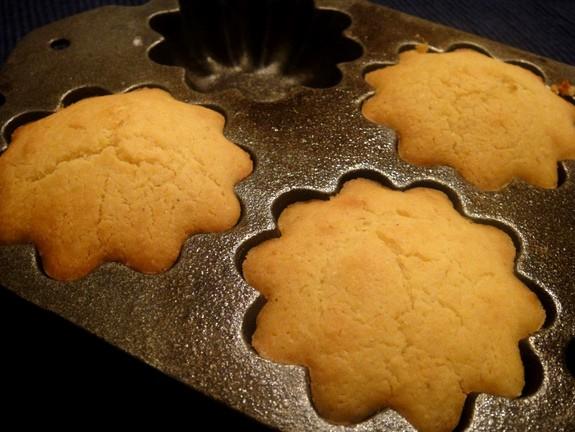 corn muffins, cornmeal, gluten free, Shirley Braden, gluten free reasily