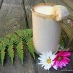 gluten free, dairy free, bourbon, banana, colada, pina colada, BBC, Virgin Islands, So Delicious 2013 Dairy-Free Recipe Contest, Go Dairy Free, So Delicious