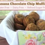 Banana-Choc-Chip-Muffins-002