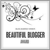 beautiful_blogger-1
