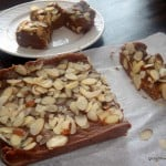 Review and Giveaway of Ricki Heller's Desserts Without Compromise