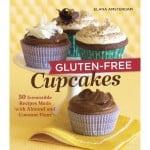 Elana's Pantry Gluten-Free Almond Flour Cookbooks, Totes, and T-Shirt