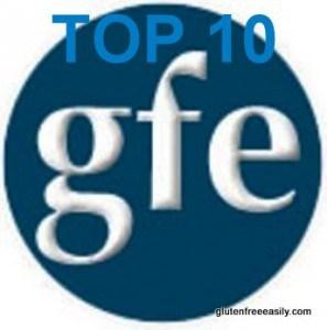 GFE Top 10