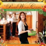 Don't Limit Yourself & A Pioneer Woman Cooks Cookbook