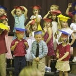 Teaching Children to Understand, Accept, and Support Others with Food Intolerances/Allergies