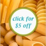 Introducing Online Gluten-Free Store, FreeFromGluten.com, with Giveaway of $75 Value