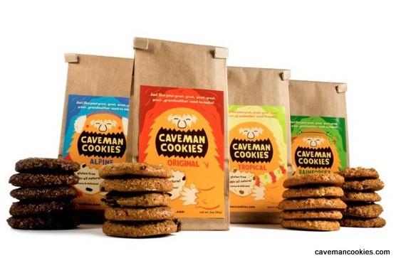 gluten free, dairy free, refined sugar free, soy free, paleo, primal, real food, natural, caveman