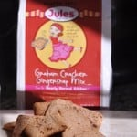 Home for the Holidays … Gluten-Free Style:  Week Three Giveaway Winners