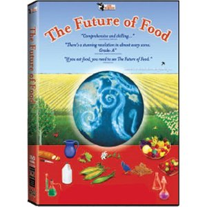 documentary, food, GMO, genetically modified, Michael Pollan, Monsanto