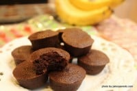 Dark-Chocolate-Banana-Bites-from-Paleo-Parents
