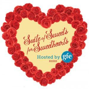 gfe-suite-suitehearts02-500px