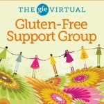 GFE Virtual Gluten-Free Support Group March 2012 ~ Dr. Lawrence Miller:  Ob/Gyn Issues Related to Gluten