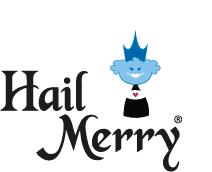 raw, vegan, gluten free, hail merry treats