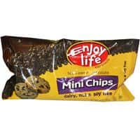Enjoy Life Chocolate Chips