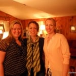 GFE Virtual Gluten-Free Support Group April 2012 ~ Carey Greene:  So Lucky Gifts