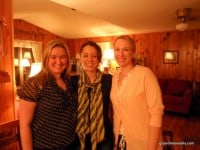 Jenn-Heather-Carey-Inner-Circle-Foods-So-Lucky-Gifts